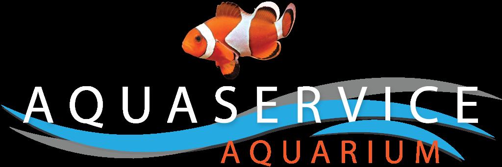 Aquaservice Aquarium